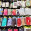 【GalaxyNote10+ケース選び】海外ショップでお宝探し!日本より種類豊富で安い?