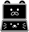 fumpc_logo_bw