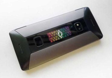 【Cosmo Communicatorおすすめ初期設定・アプリ・ショートカット一覧】劇的に快適になる!改造感覚が楽しい!